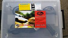 Nissan Patrol Emergency Spares Packs GU 4.2L (TD42) 6/99-02  GE4WDKIT-3
