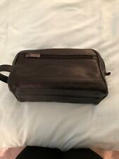 Kenneth Cole Mens Travel Bag