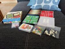 Magnetspiel Spiele Spass und gute Laune 8 Spiele
