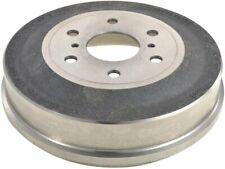 For 2009-2013 GMC Sierra 1500 Brake Drum Rear Brembo 45621DT 2010 2011 2012