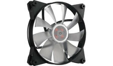 Cooler Master Masterfan Pro 140 Air Flow RGB placa base ventilador - Venti #9869