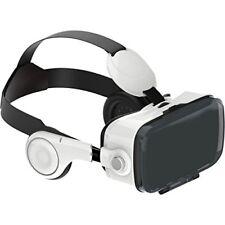 Archos VR Glasses 2 - Casque de Réalité Virtuelle