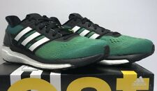 save off a435f bbc5e Adidas Mens Size 12 Supernova Boost Athetic Running Shoes Green CG4023