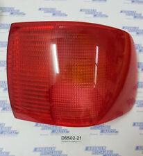 SX ESTERNO AUDI A3 II SPORTBACK 5P 04 /> 08 REAR LAMP LLE722 FANALE POSTERIORE