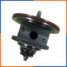Turbo CHRA Cartouche pour Fiat Punto 1.3 JTD 16V 70cv 54359700019, 5435-988-0006