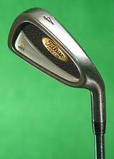 Titleist DCI 822 OS Single 4 Iron Factory NS Pro 950 Ultralight Steel Stiff