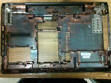 Lenovo ThinkPad Edge E520 Bottom Housing