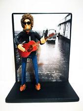 Statuetta - Figurine - Action Figures Bob Dylan