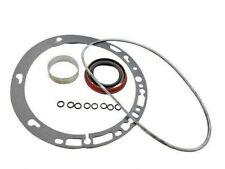 For Aluminum Powerglide Automatic Transmission Front Pump Reseal Kit With Bushing