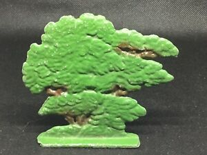 Wendal Large Tree  (lime Green 394) Wend-Al,