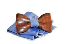 Groomsmen gifts, Groomsmen wooden bow tie, Groomsmen gift ideas, Bow tie for him