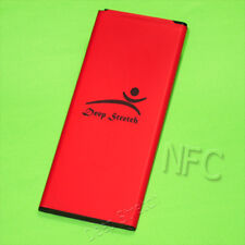 6580mAh Extended Slim NFC battery For AT&T Samsung GALAXY Note 4 SM-N910A N910A
