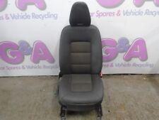 VOLVO V70 S T6 MK3 3.0 OFFSIDE FRONT SEAT 2008-2013