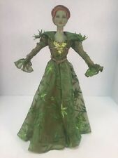 Tonner Wicked Witch Doll Haunted Stroll Wizard of Oz