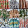 3D Waterproof PVC Self Adhesive Wallpaper Decorative Stickers