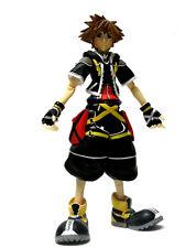 Square-Enix Final Fantasy Action Figures