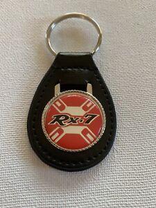 Mazda Keychain Mazda RX7 Key Fob Key Chain
