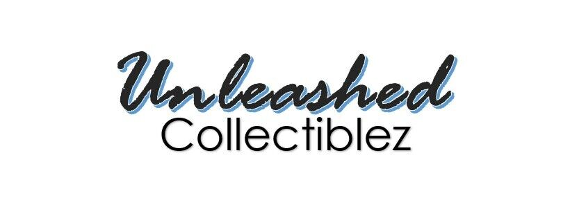 Unleashed Collectiblez