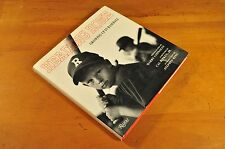 Heading Home: Growing up in Baseball Little League Harry Connolly Cal Ripken, Jr