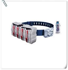 Ultraman Geed DX Ultra Capsule Holder & Belt BANDAI