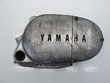 Yamaha AT1 125 Enduro #1013 Engine Side Cover (B)