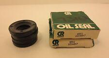 Lot of 6 22 x 4 x 7 mm Oil Seals 4 x SOG 101322 2x Stefa CB in CR Boxes New