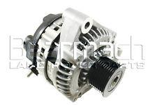 Lichtmaschine Generator Land Rover Discovery Range Rover Sport 2.7 TDV6