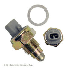 Beck/Arnley 201-1788 Backup Light Switch