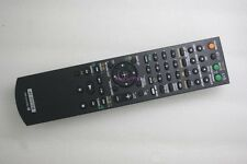 Remote Control For Sony STR-K7200 STR-DE995 STR-DB79 SA-WCT100 HOME THEATRE