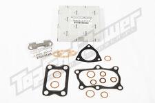 Nissan 14401-21U26 OEM Turbo Replacement Gasket Kit RB25DET R33 R34