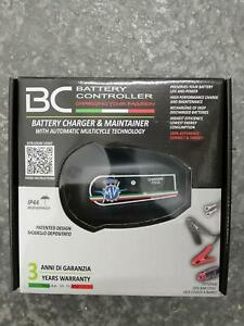 Mv Agusta Bc Battery Charger 8000A7923