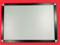 A3 REDCOLLIE WATERCOLOUR PAPER STRETCHER  42x30cm 16x12 inches