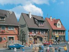 Vollmer 47632 N Antiques Dealer Shop Market Street 4 # NEW ORIGINAL PACKAGING #