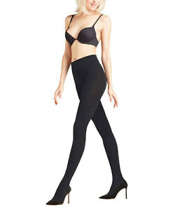 Falke Soft Merino Women's Stockings, Wool Tights, New+ Boxed