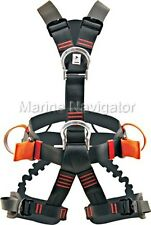 Kong Professional imbracatura di arrampicata EKO M/L