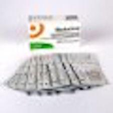 40 Blephaclean Sterile Eyelid Wipes For Blepharitis