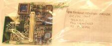 IBM Thinkpad 760xd DC-DC Card 46h5813 46h5750