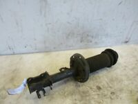 Strut Right Front Shock Absorber Vauxhall Corsa D 1.3 CDTI 13214358