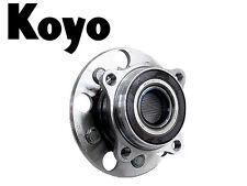 KOYO OEM Wheel Bearing REAR 42410-30020