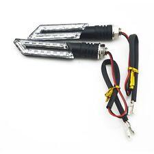 Lichter und Blinker für Motorräder