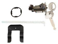 Trunk Lock Cylinder & Keys FORD 1964-1977 LINCOLN 1965-1977 MERCURY 1967-1977