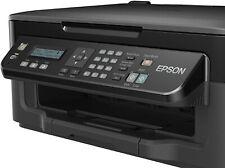 EPSON WF-2510