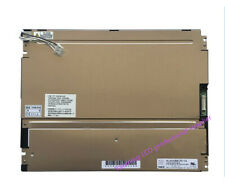 10.4'' For NEC NL6448BC33-54 104BLM39 LCD Screen Display Panel 640*480