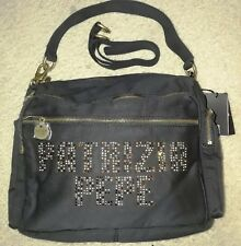Patrizia Pepe , womens Purse , Shoulder Bag