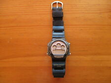 RELOJ CASIO ANTIGUO / CASIO WATCH OLD