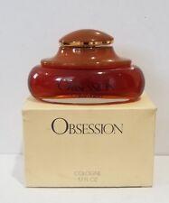 Calvin Obsession Klein Fluid SaleEbay Women For Fragrances m8wvn0N