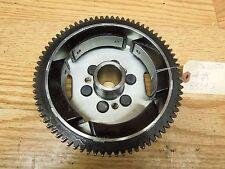 KAWASAKI SPORT CRUISER 650 OEM Flywheel Magneto #24B334J