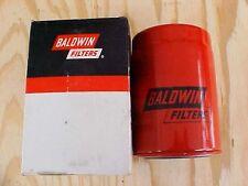 Ferrari Baldwin Oil Filter 250  275 330 By Pass Filter B254 OEM