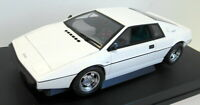 Autoart 1/18 Scale 75300 Lotus Esprit  Type 79 007 James Bond Spy Who Loved me