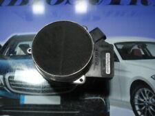 Caudalímetro / Chevrolet Hummer 25168491 DELPHI 15904068 1022019A